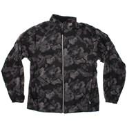 Bradley 2 Jacket