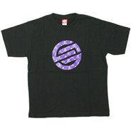 Pirate Knot S/S T-Shirt
