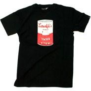 Swans S/S T-Shirt