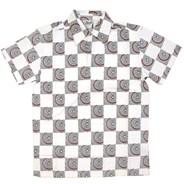 Survive S/S Polo Shirt