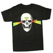 Sci Fi S/S T-Shirt