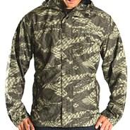 Bounty Hunter Jacket