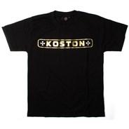 Koston S/S T-Shirt