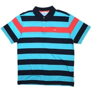 Interfear S/S Polo Shirt