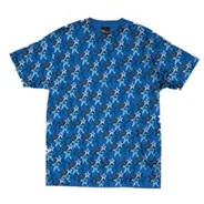 Polk S/S T-Shirt