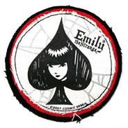 Emilys Ace Patch