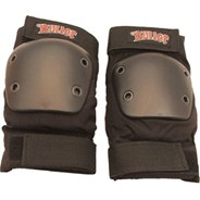 All Terrain Elbow Pads