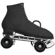 Rollerskate Buckle