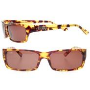 NU705009 Tortoise Sunglasses