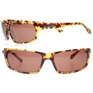 NU706 Tortoise Sunglasses