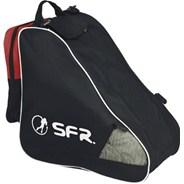 Large Carry Bag - Black