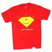 Nice Skate S/S T-Shirt