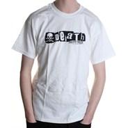 Punk S/S T-shirt