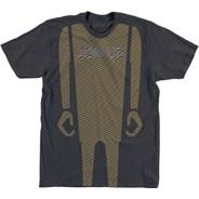 Soldier S/S T-Shirt
