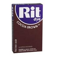 Cocoa Powder Dye