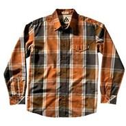 Phoenix L/S Shirt