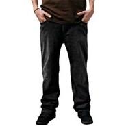 Jeremy Blacksand Jean