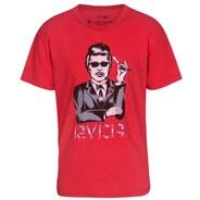 Larry S/S T-Shirt