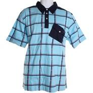 Hawtin S/S Polo Shirt