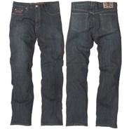 Saga Slim Fit Jeans