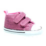 First Star V Chateau Rose/Neon Shoe 805921