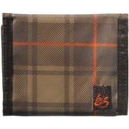 Theme Brown Wallet
