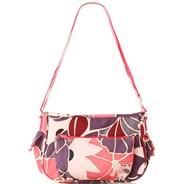 Reasons Bag Antik Pink