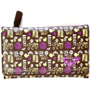 Hot Mamma Sparking Grape Purse