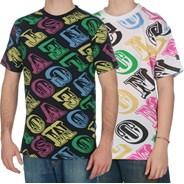 Yard Sale S/S T-Shirt