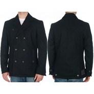 Keaton Jacket
