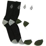 Full Stone Youths Socks