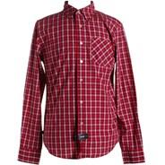 Plymouth L/S Shirt