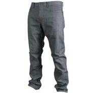 Chevy Remix Grey Jean