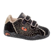 3D X10 Double Eye Toddler/Kids Shoe
