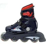 Surfy Childrens Adjustable inline Skate