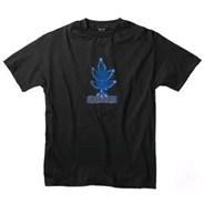 Radiant Slim Fit S/S T-Shirt