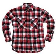 Standard Field L/S Shirt