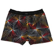 Tempest Knit Boxer Shorts