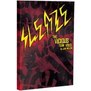 Sleaze DVD