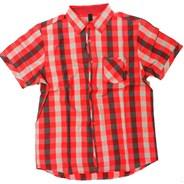 Chunk S/S Shirt