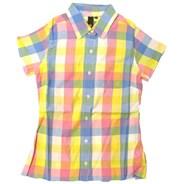Sofi S/S Girls Shirt