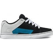 RVL Black/Blue/Grey Shoe