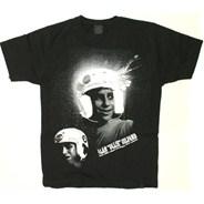 Ollie S/S T-Shirt
