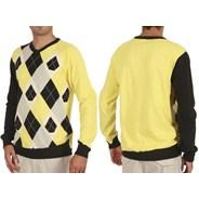 Prepster II Sweater