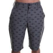 Murhkin Shorts
