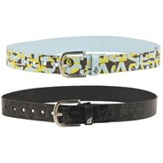 The Assortment PVC Belt
