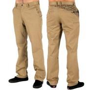Frickin Art Khaki Chino Pants