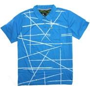 Zapp S/S Polo Shirt