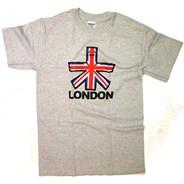 London City Tributes S/S T-Shirt