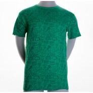 Archive S/S T-Shirt